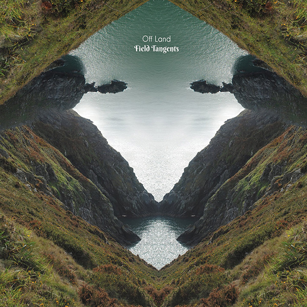Field Tangents - Off Land