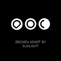Broken Apart By Sunlight - Autumn of Communion