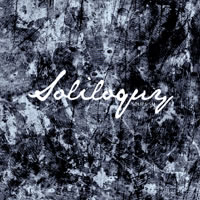 Soliloquy - Solipsism