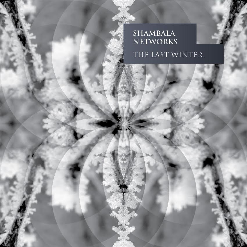 The Last Winter - Shambala Networks
